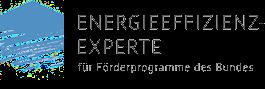 Trich Energieeffizienz-Experte für Förderprogramme des Bundes