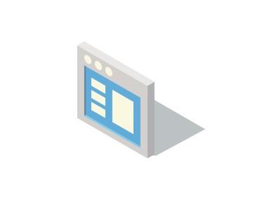 Energiemanagementsysteme (EnMS)