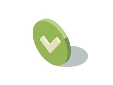 Zertifizierungsverfahren